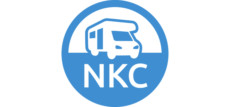 Goboony verhuurmodule camper NKC