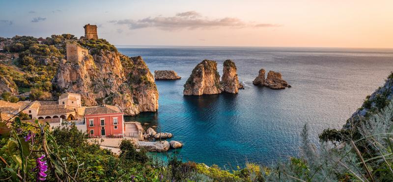 goboony sicilia