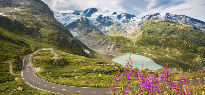 Goboony switzerland alps road trip itinerary h2 driving motorhome