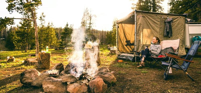 goboony riapertura campeggi coronavirus