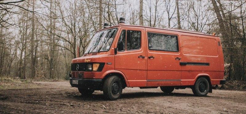 Goboony gratis camperplaatsen Duitsland