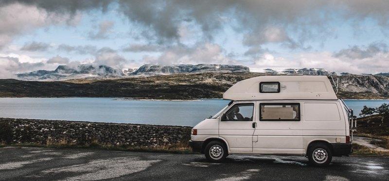 Goboony leuke vakantielanden Noorwegen
