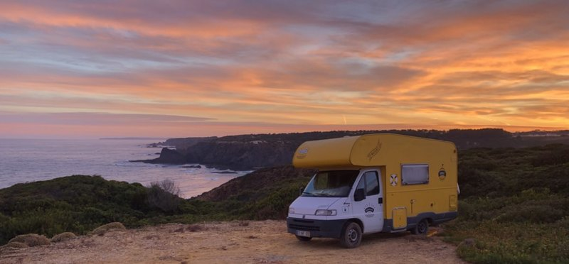 Goboony leuke vakantielanden Portugal