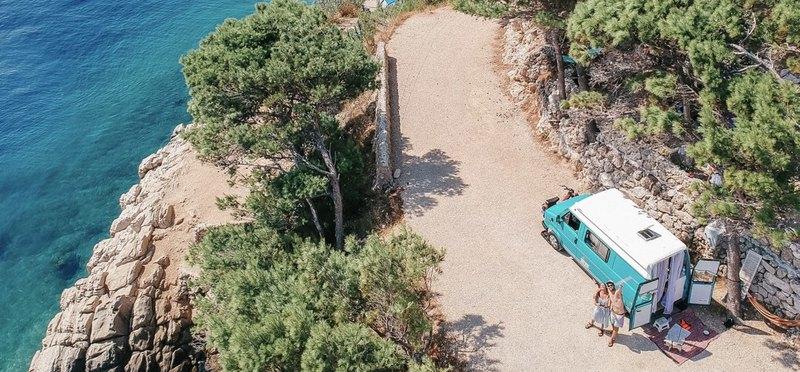 Goboony leuke vakantielanden Kroatië