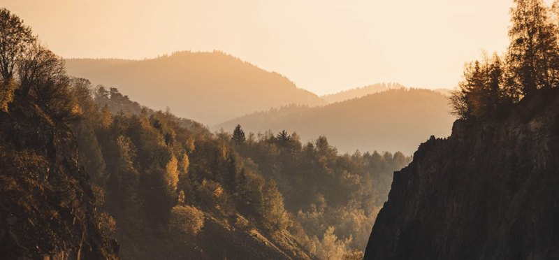 Goboony Camperroute Noord-Duitsland Harz gebergte