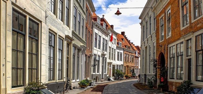 Goboony Middelburg