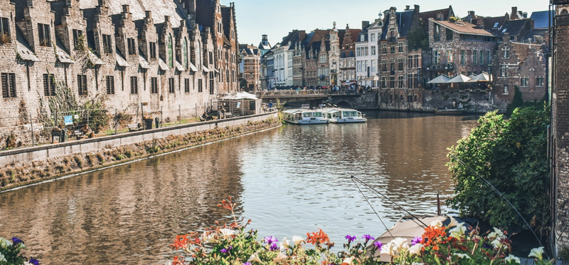 Goboony belgium belgian road trip h2 city