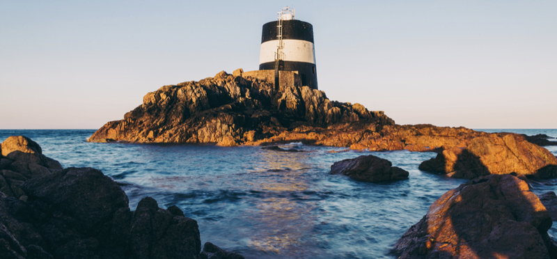 Goboony lighthouse jersey h2 camping