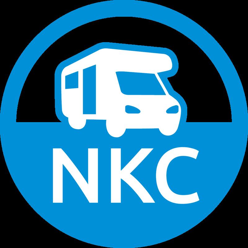Goboony NKC