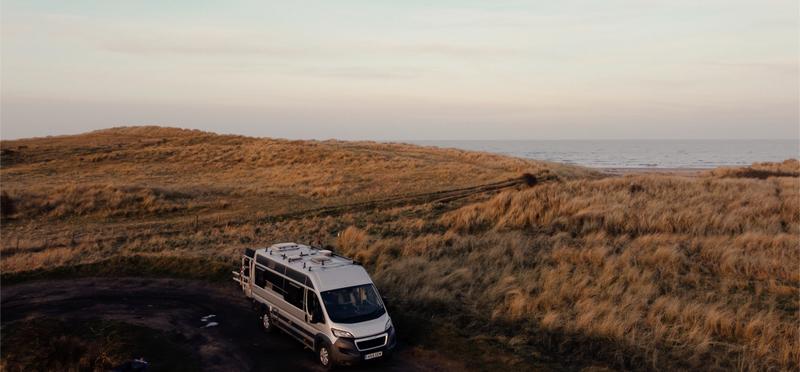 Goboony wild atlantic way road trip h2 ireland