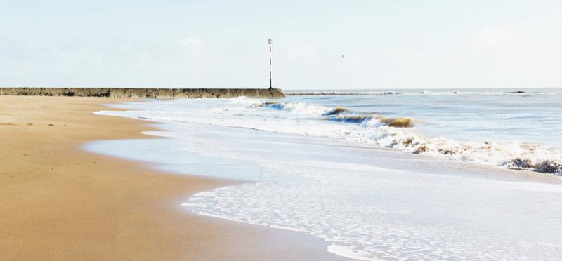 Goboony suffolk camping beach h2 sea