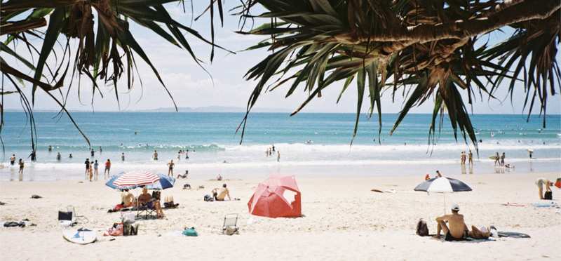 Goboony greece europe campsites h2 beach campervan