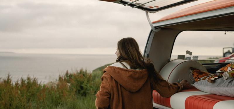 Goboony campervan low season h2 winter motorhome travel