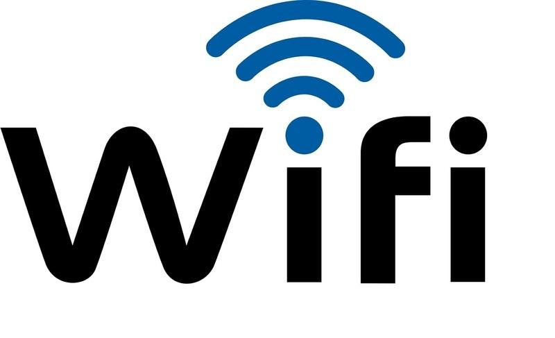 Wifi adapter fuer den campingurlaub