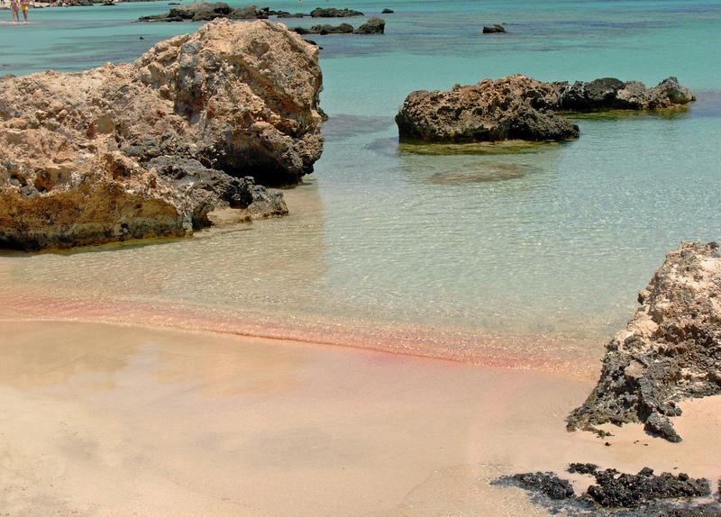 wohnmobil mieten griechenland strand