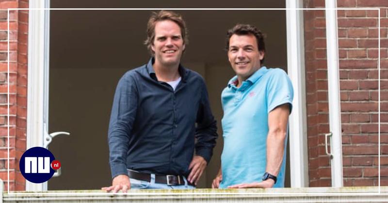 Goboony in het nieuws - Nu.nl