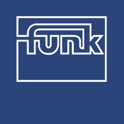 Logo Funk-Gruppe