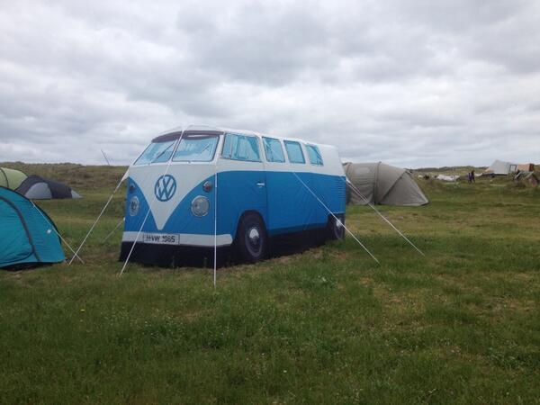 met camper naar waddeneilanden vlieland campertent