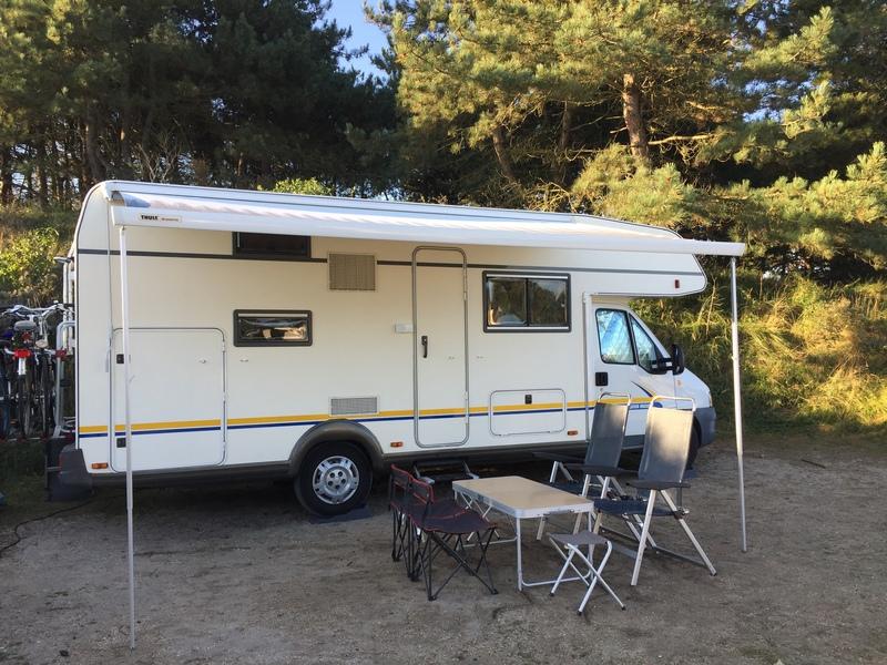 Goboony-alkoof-camper-huren-soorten-campers