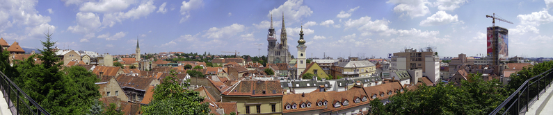 Goboony-Blog-Travel-Croatia-Zagreb-skyline-architecture