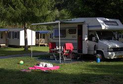TEC Fiat Ducato – Frisse (gezins)camper heeft zin in de zomer