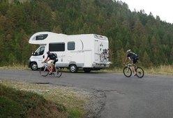 huur een mobilhome, motorhome, camper bij mobil-zone