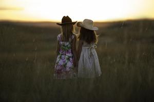 5 Tipps für den Campingurlaub mit Kindern