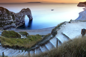 6 Places to Visit in the South of England