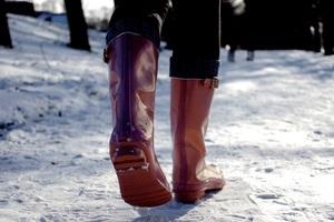 Tips voor campervakanties in de winter!