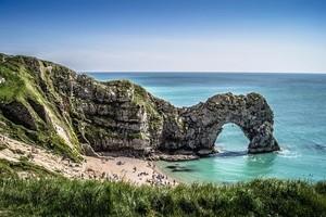 6 bestemmingen in Zuid-Engeland