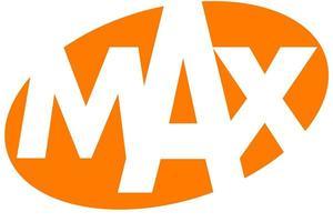 """In de media, Omroep MAX: """"Goboony bij de Groeten van MAX"""""""
