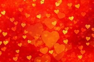 Tips voor jullie Valentijnsdag