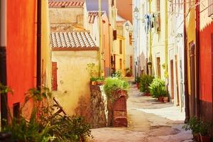 Ga je met de camper naar Italië? Dit zijn onze 2 favoriete camperroutes in Italië