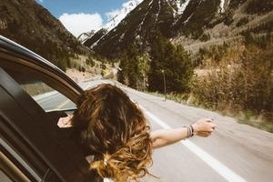 Autobahnvignet Oostenrijk 2018