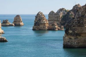 10 places to visit in Portugal