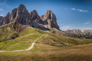Vacanze in Trentino Alto Adige: 3 mete da non perdere
