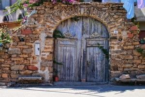 Visit Sardinia in a motorhome