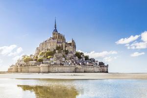Francia in Camper: 5 posti da vedere