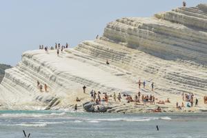 Con il Camper in Sicilia: 9 luoghi da non perdere