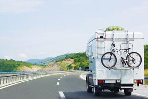 Alles over het vignet voor de tolwegen in Hongarije