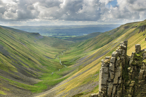 5 Scenic Walks in the North Pennines