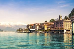 Dove andare per un weekend romantico in Europa