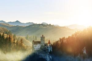 Vacanze in Romania: dove andare e cosa fare