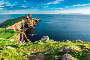 De mooiste plekken in Schotland