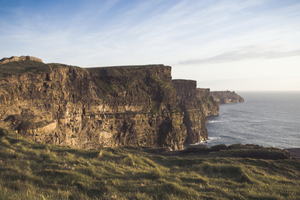 9 Reasons to Visit Northern Ireland by Motorhome