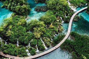 11 motivi per visitare la Croazia