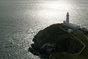 7 Reasons to Visit Anglesey