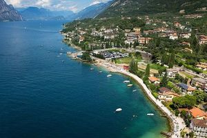 Riscopriamo i laghi più belli tra le meravigliose valli del nord Italia..