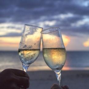 7 Dingen die je niet mag vergeten mee te nemen op vakantie