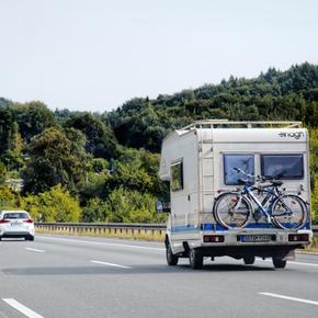 Rijden in Duitsland: over snelheden, regels, tips en weetjes
